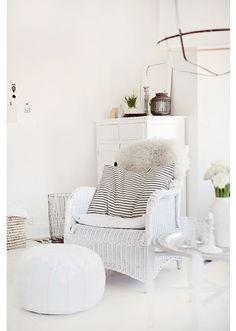 """beautifulwhite: """" Beautiful textures """" Pure white"""