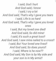 loss of son Loss Of Son, Loss Of Loved One, Child Loss, Grief Poems, Missing My Son, Grieving Mother, Stress Management Techniques, Grieving Quotes, Loss Quotes