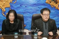 """A씨측 """"친자니 사과하라""""vs김현중측 """"책임진다..명예회복 별개""""(종합) :: 네이버 TV연예"""