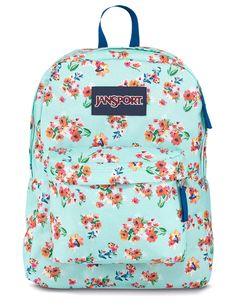 ddcc64f6ea JanSport SuperBreak Backpack - Mens ...