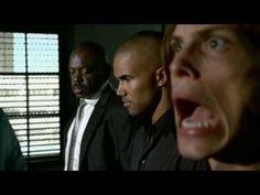 Season 4 Criminal Minds Blooper Reel - YouTube @Sam McHardy McHardy Taylor Wetzel omg watch at 0:48 you'll die
