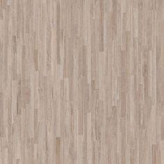 Papyrus Nubia grey Work Tops, Hardwood Floors, Map, Grey, Kitchen, Design, Patterns, Wood Floor Tiles, Gray