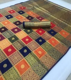 Wholesale Ladies Wear Store - Online Wholesale Clothing Suppliers and Distributors in India Satin Saree, Cotton Saree, Cotton Silk, Indian Silk Sarees, Soft Silk Sarees, Silk Saree Blouse Designs, Lehenga Designs, Pattu Sarees Wedding, Gala Design