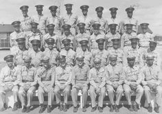 TUSKEGEE AIRMAN - 1st African American Fighter Pilots (WWII)