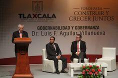 Contextos Regionales: LA NUEVA GOBERNANZA ESGOBIERNO CON LA SOCIEDAD: LU...