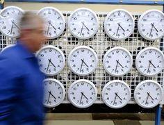 Fim do horário de verão: o que aconteceria se o mundo inteiro tivesse a mesma hora?