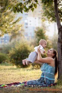 идеи семейной фотосессии в джинсах: 18 тыс изображений найдено в Яндекс.Картинках