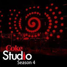 Lambi Judaai Lambi Judaai - Indian Music #IndianMusic Coke Studio India, Indian Music, Song Time, Various Artists, Season 4, Apple Music, Song Lyrics, Meme, Neon Signs