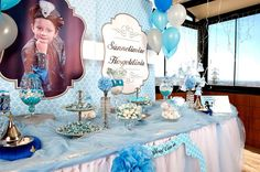Circumcision Organization Decorations and Catering Sünnet Organizasyonu Süsleme ve İkramlıklar Circumcision Organization Decorations and Catering - Baby Party, Mom And Baby, Party Cakes, Catering, Birthday Cake, Place Card Holders, Baby Shower, Table Decorations, Crafts