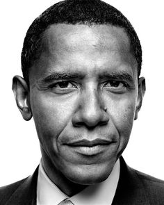 The Reel Foto: Platon: The Power of the Portrait