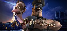 Play this casino slot: A Night in Paris JP at Maneki online casino Online Casino Slots, Online Casino Games, Casino Promotion, Poker, Movie Posters, Paris, Night, Amp, Play