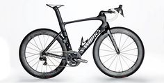 Is the Specialized Venge ViAS the Fastest Road Bike in the World?  http://www.bicycling.com/bikes-gear/reviews/specialized-venge-vias-fastest-road-bike-world