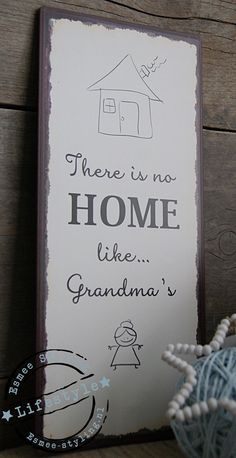 Home Sweet Home ( www.esmee-styling.nl)