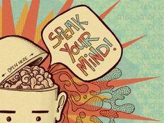 improve-my-writing-skills-speak-your-mind