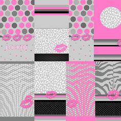 Theme Launcher, Wallpaper, Phone, Wallpaper Desktop, Telephone, Wallpapers, Tapestries, Mobile Phones, Wall Papers