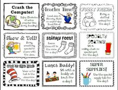 Teacher Trap: Freebies for Peace...  cards to use for class dojo points?