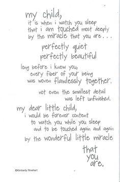 Sleeping Baby Quotes Mesmerizing Sleeping Beauties Newborns In