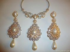 arabian jewelers  karachi pakistan
