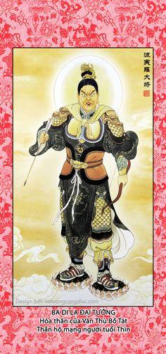 12 dược xoa thần tướng Thập Nhị #Dược_Xoa Thần Tướng - Chư #Phật và #Bồ_Tát vì lòng từ bi thương chúng sanh, nên sau khi thành đạo bằng thần thông và nguyện lực các Ngài có thể ứng thân thị hiện muôn hình muôn vẻ, thiết lập cảnh giới để hóa độ vô lượng chúng sanh, tùy theo nghiệp lực căn tánh của chúng sanh mà các Ngài thuyết pháp dìu dắt muôn loài tu tập giải thoát. Mười hai vị Thần Tướng Dược Xoa là một trong những cách thị hiện của chư Phật, Bồ tát.