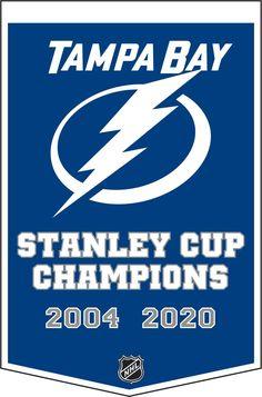 Tampa Bay Lighting, Bay Sports, Stanley Cup Champions, Bay City, Nhl, Lightning, Florida, Athletics, Wood Burning