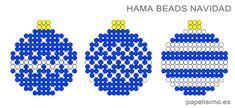disenos-patrones-hama-beads-navidad