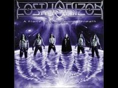 My all time favorite song, off Lost Horizon's album, A Flame to the Ground Beneath. Horizon Band, Lost Horizon, Music Songs, New Music, Music Videos, Vinyl Collectors, Band Pictures, Realistic Drawings, Relentless