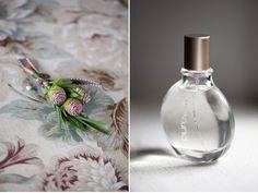 fynbos bout Corsages, Boutonnieres, Wedding Styles, Bouquets, Glass Vase, Decor, Decoration, Bouquet, Decorating