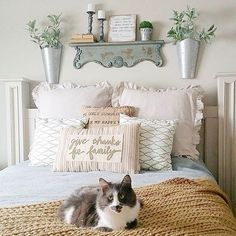 Our vintage home decor store features CRAZY daily deals on the best ...