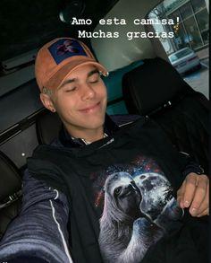 Zabdiel De Jesús | CNCO Memes Cnco, Just Pretend, Bts J Hope, Founding Fathers, Music Is Life, Music Songs, My Boys, Boy Bands, Cute Pictures