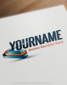 548b2ddb8 14 Best Path Logo images in 2019 | Advertising, Brand design ...