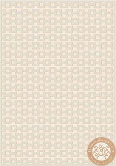 Emotion Vintage Carpet.. Category: modern. Brand: HeavenRugs.