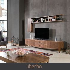 Bella #iberbamobilya #mobilya #furniture #ahşap #wooden #yatakodasi #bedroom #yemekodasi #diningroom #ünite #tvwallunits #yatak #bed #gardrop #wardrobe #masa #table #sandalye #chair #konsol #console #dekor #decor #dekorasyon #decoration #koltuk #armchair #kanepe #sofa #evdekorasyonu #homedecoration #homesweethome #içmimar #icmimar #evim #home