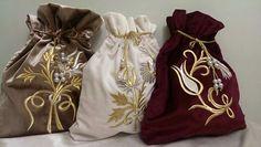 Neşe'nin gözdeleri Brazilian Embroidery, Henna, Projects To Try, Sewing, Fashion, White Embroidery, Moda, Dressmaking, Couture