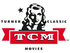Turner Classic Movies. a most watched channel in my home - one we can't live without ;) thanks tcm!
