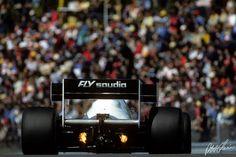 Williams 1984