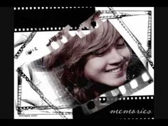 Kim Hyun Joong ~♪I Love You~  キム・ヒョンジュン - YouTube / TIME 2:42 - POSTED 14JAN2010 - 54K views please enjoy & share it