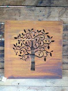 Outdoor+decorative+metal+panels+(3)