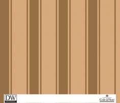 PAVILION STR OCHRE/GOLD  [Cole-96-7040] Cole and Son Since 1875 | DesignerWallcoverings.com | Luxury Wallpaper | @DW_LosAngeles | #Custom #Wallpaper #Wallcovering #Interiors