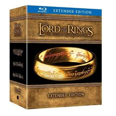 Join Frodo, Gandalf, Aragorn and crew as they form a fellowship and embark on an epic journey to destroy the One Ring, the key to the Dark Lord Sauron's power. They face off against armies of orcs, trolls, evil wizards and more.