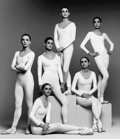 Get the Best Ballet Looks in Honor of the School of American Ballet's Winter Ball - Vogue