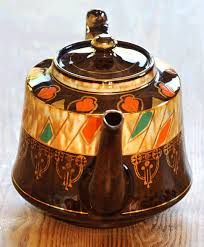 Gibsons teapot images - Google Search