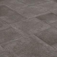 Gres porcellanato colorato in massa dall'elevata qualità tecnica ad effetto cemento. Crea ambienti moderni, dallo stile minimal ma assolutamente non freddo