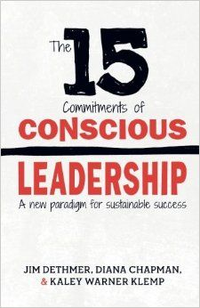 [EPUB] The 15 Commitments of Conscious Leadership: A New Paradigm for Sustainable Success Author Jim Dethmer , Diana Chapman , et al. Got Books, Books To Read, Romance, New Relationships, What To Read, Free Reading, Reading Time, Marketing, Ebook Pdf