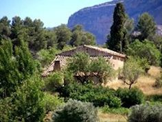 Finca/Country House for Sale in Cretas (Ref: 1057335) €120,000