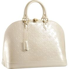 Louis Vuitton ,Louis Vuitton louis-vuitton.