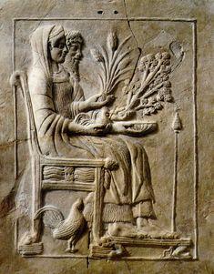 Cult of Dionysus