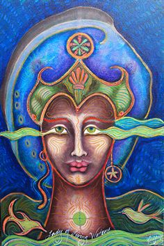 http://www.annettewagnerart.com/visionary-paintings-gallery/art_print_products/our-lady-of-living-waters