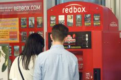 Free Redbox promo codes (valid January 2015) and a list of ways to get more. These Redbox codes will get you a free movie rental tonight.
