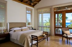 Aquamare Villa 3, Virgin Gorda | Luxury Retreats
