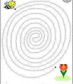 Feelings Preschool, Preschool Age, Preschool Learning Activities, Free Preschool, Preschool Printables, Preschool Worksheets, Education And Development, Kids Education, Pre Writing